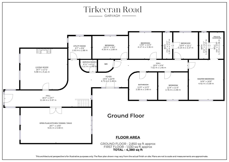 Ground Floor Plan 2.jpg