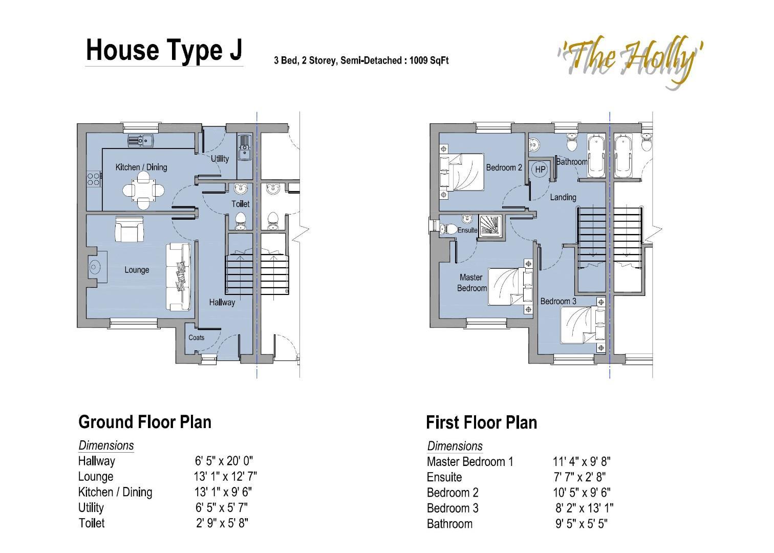 type-j-floor-plan.JPG