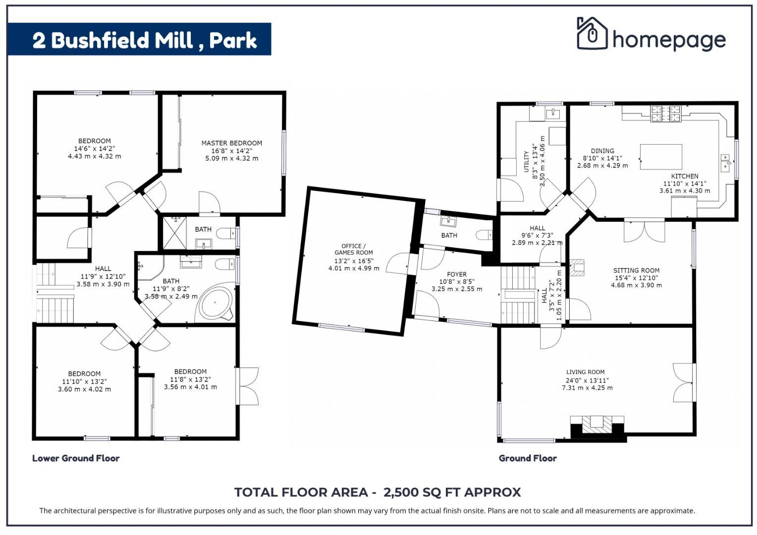 2 Bushfield Mill Park Floor Plan.jpg