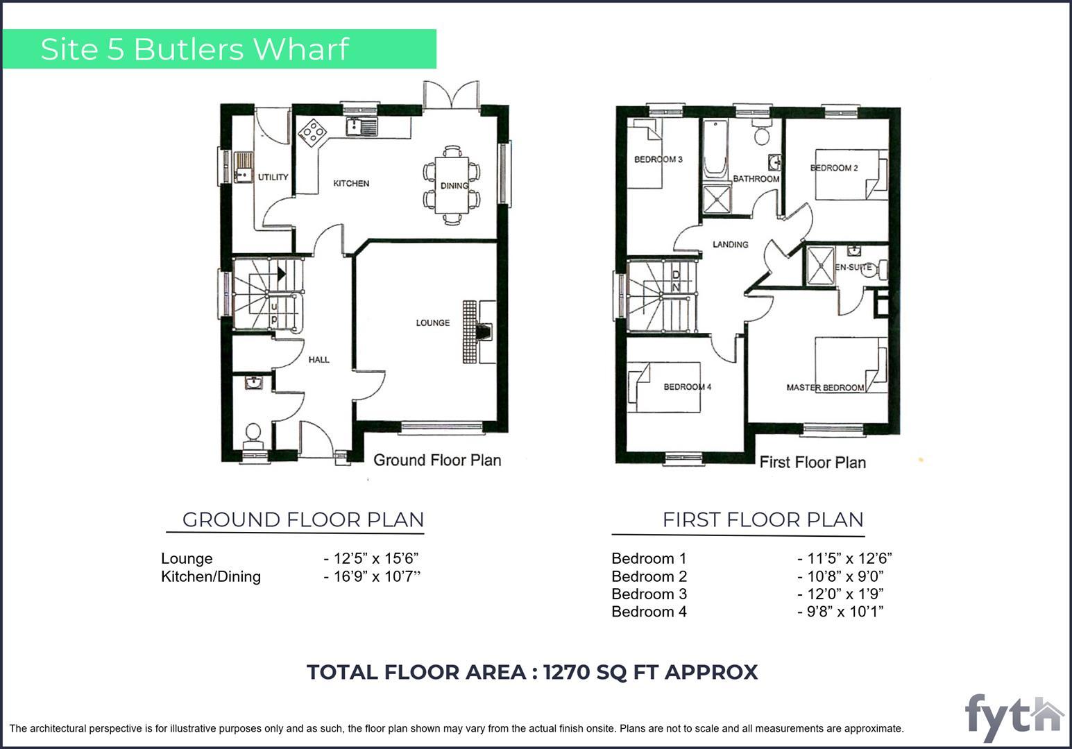 5 floor plan.png