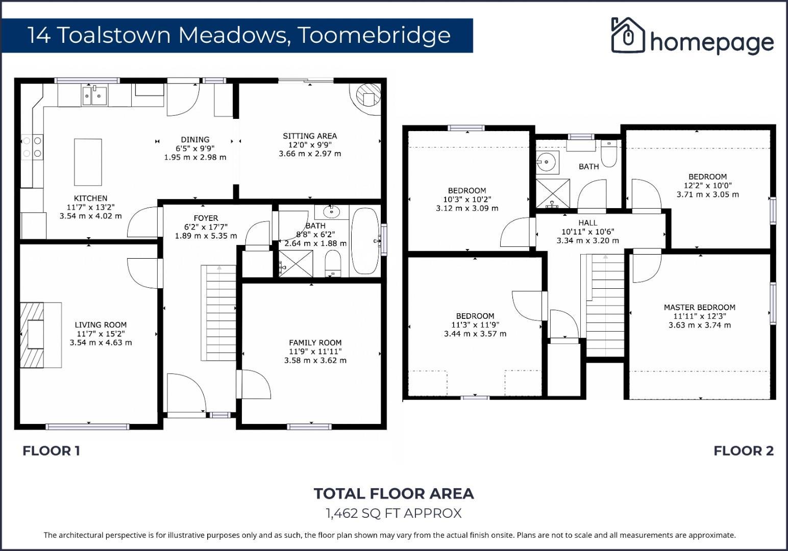 14 Toalstown Meadows Floor Plan.jpg