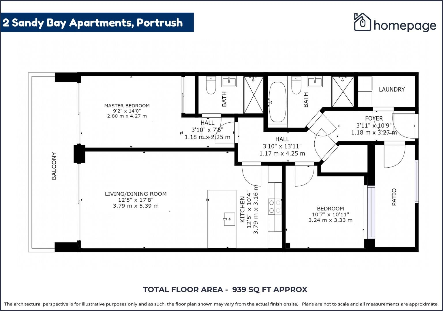 2 Sandy Bay - Floor Plan.jpg