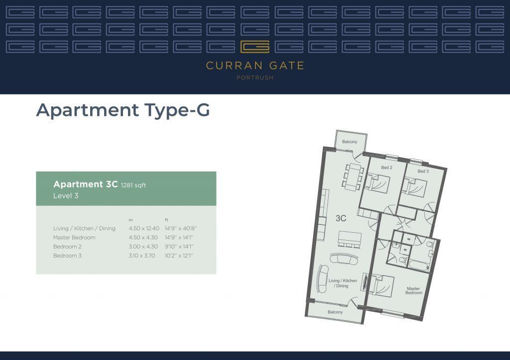 3c-curran-gate-portrush-homepage-estate-agents-typ