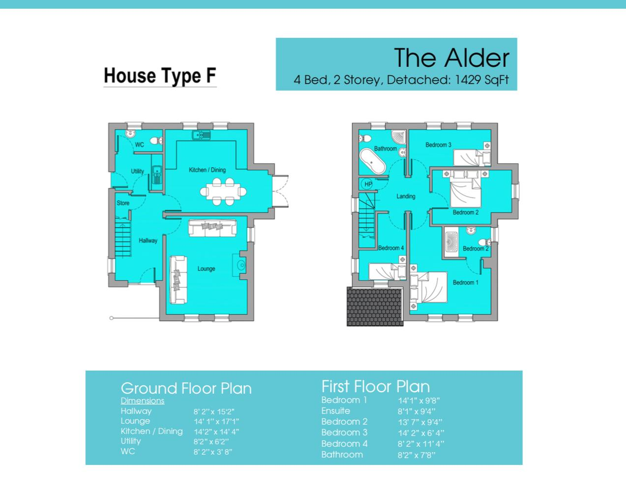House Type F - The Alder.png