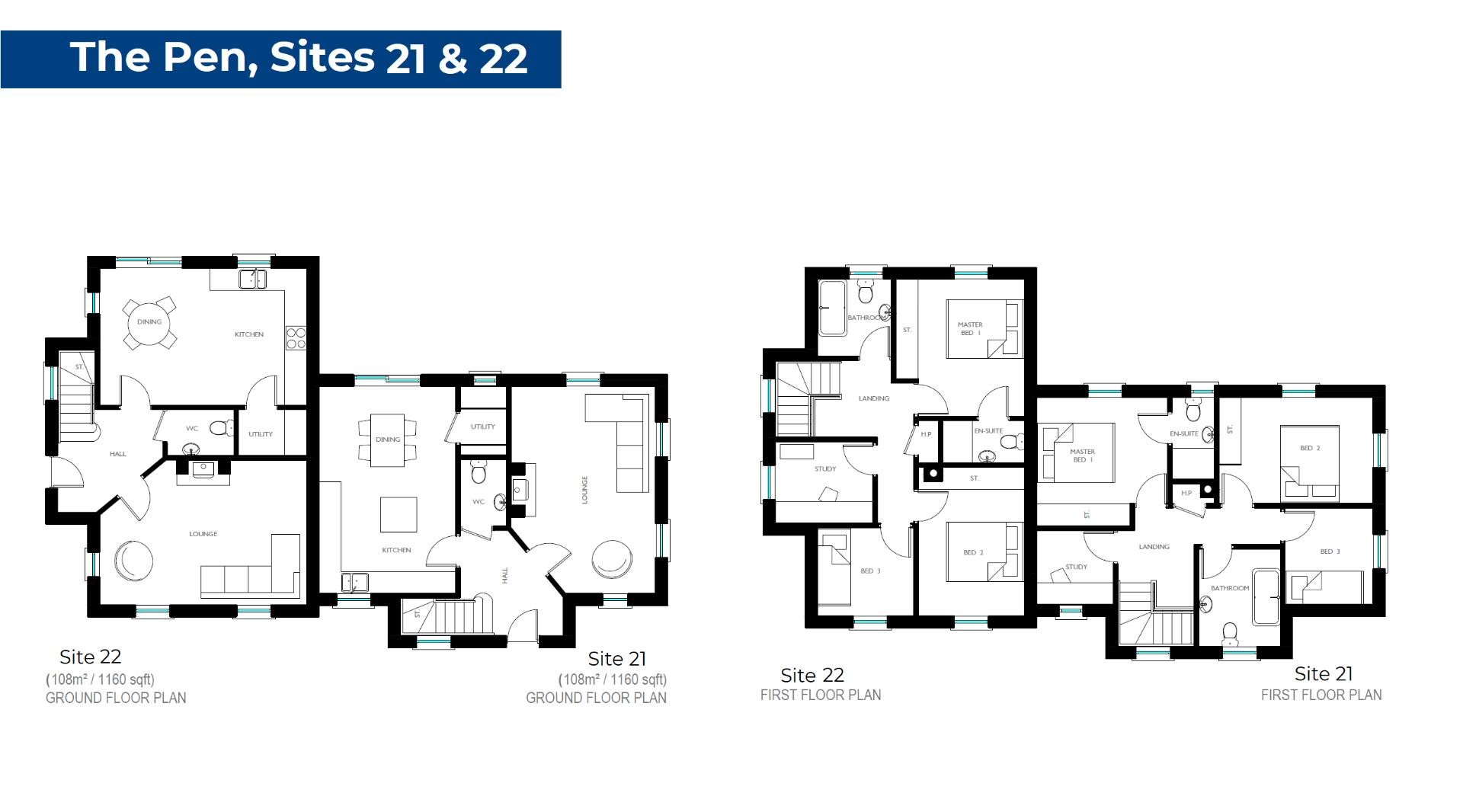 Site 21 & 22 floor pplan.png
