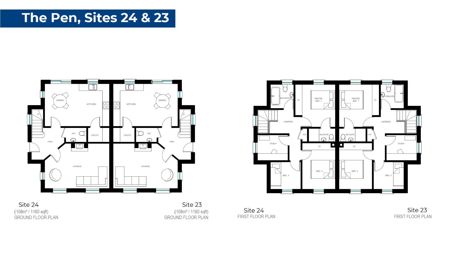 Site 23 & 24 floor pplan.png