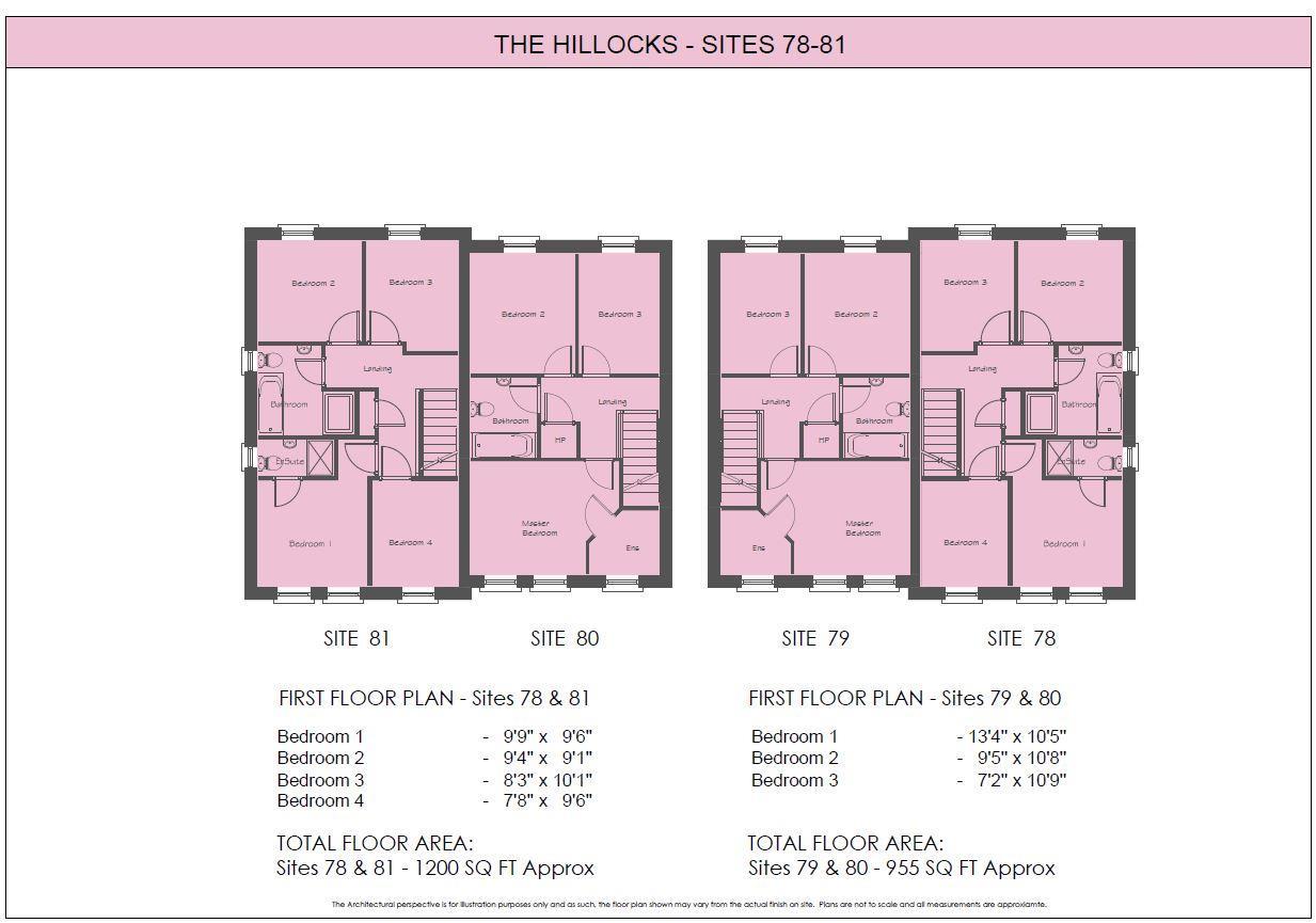 The Hillocks - FIRST FLOOR.JPG