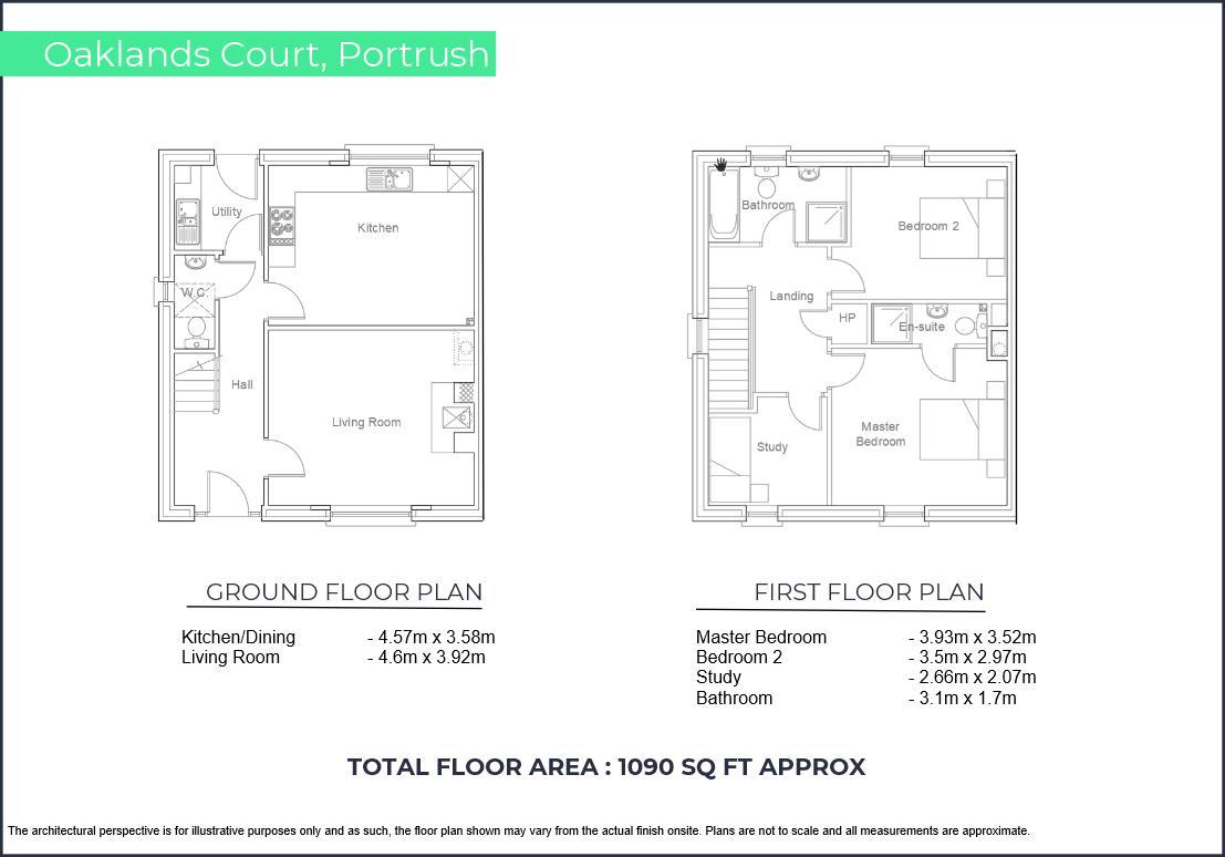 Oaklands Floor Plan.png