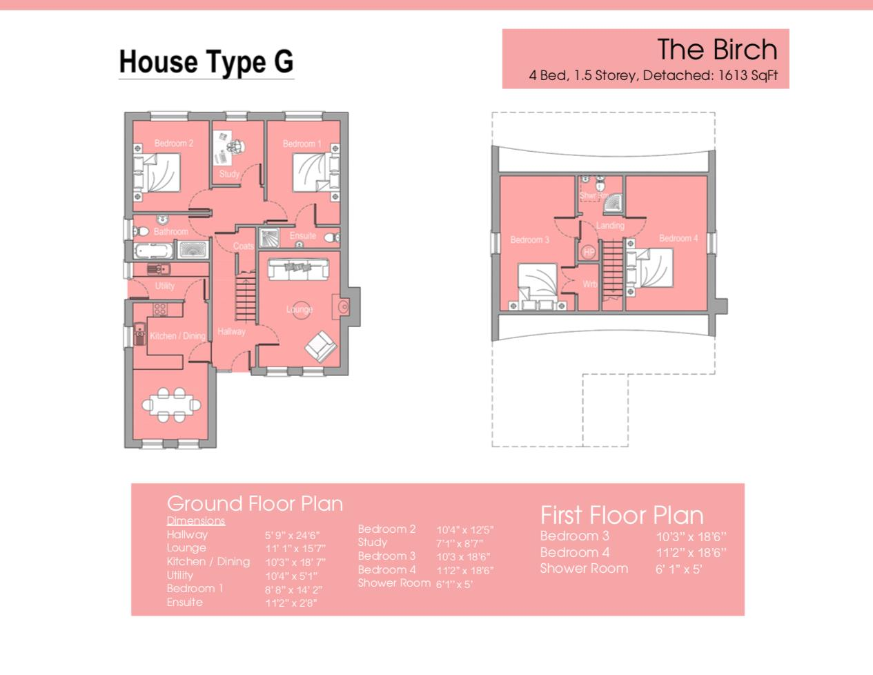 House Type G - The Birch .png
