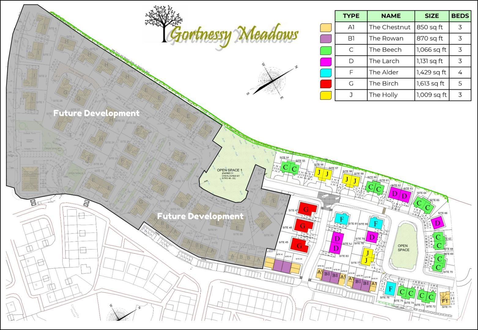 Site Plan 22 10 2020.jpg