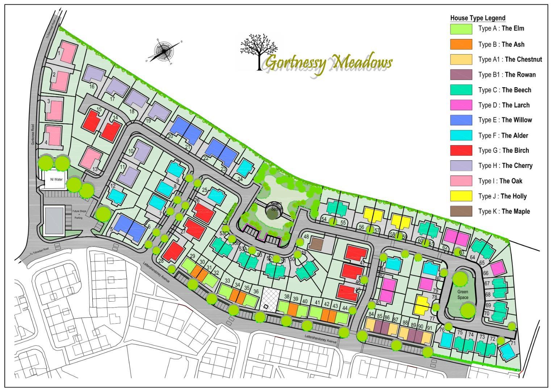 Gortnessy Meadows phase 4.3.jpg