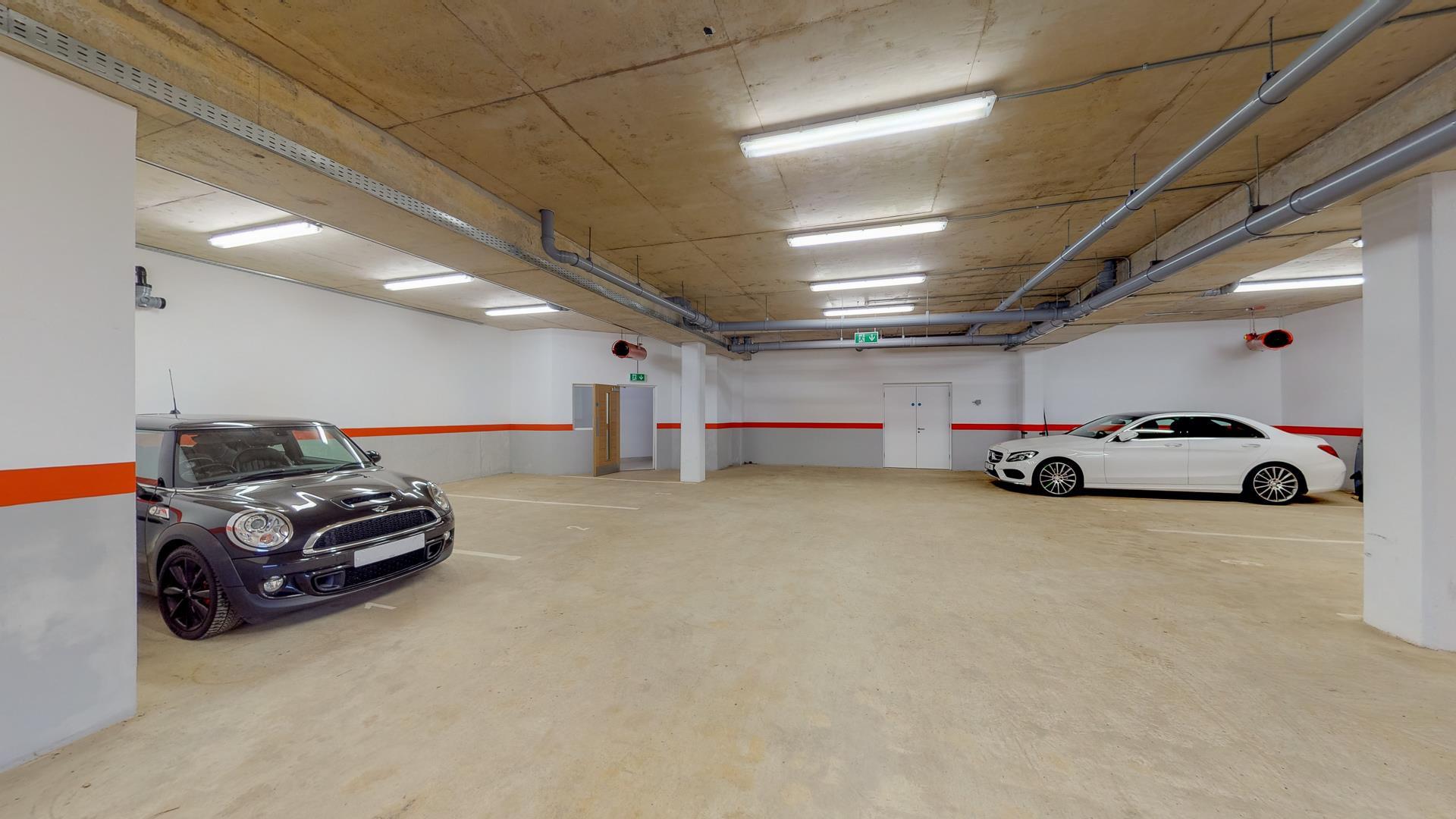 Private-Garage-at-Sandy-Bay-Portrush-04302019_1647