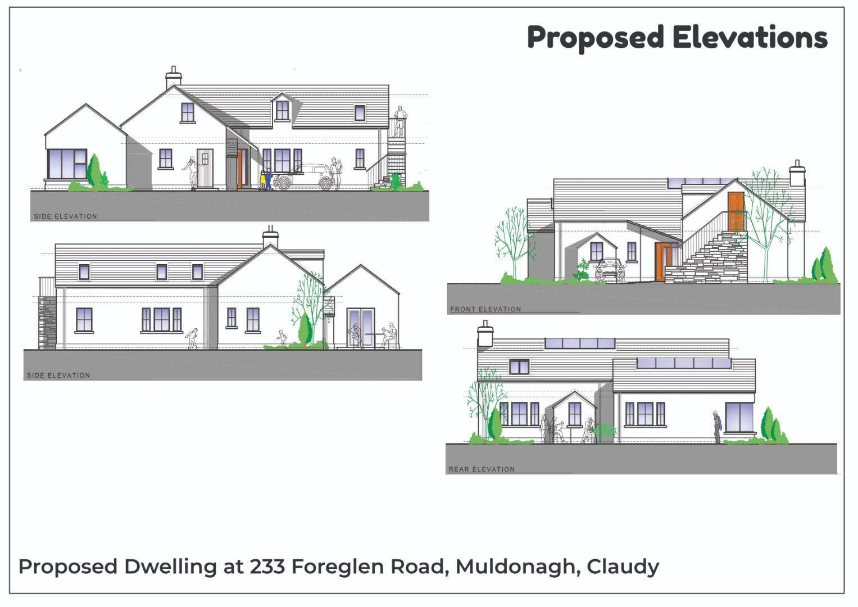 Proposed Elevations.jpg