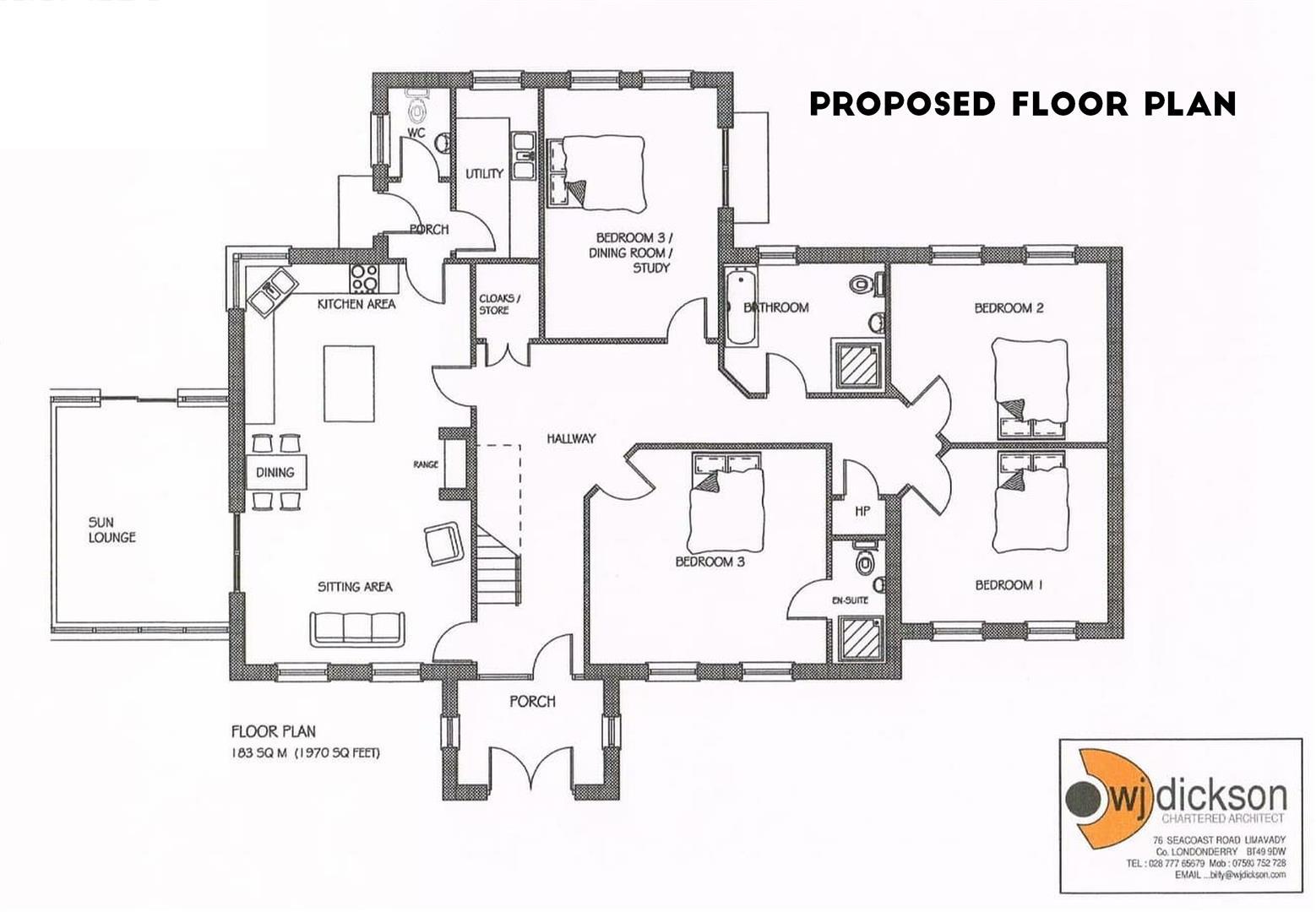 Site 1 Proposed FLoor Plan.jpg