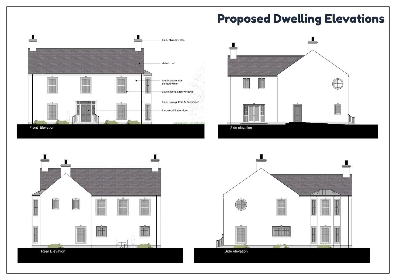 Dwelling Elevations.jpg