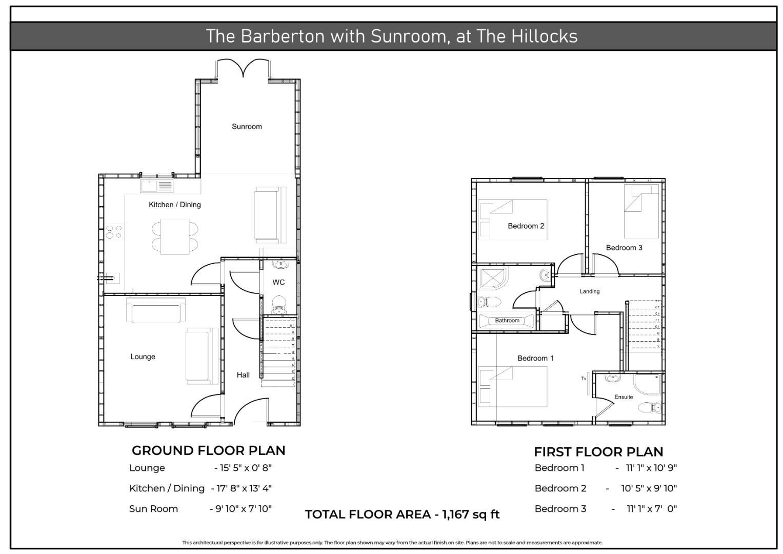 The Barberton Floor Plan.jpg