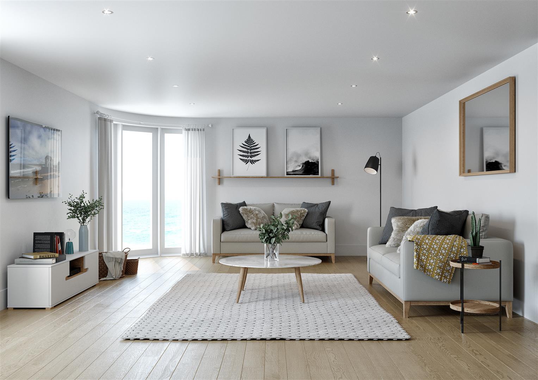 Living_Room_D.jpg