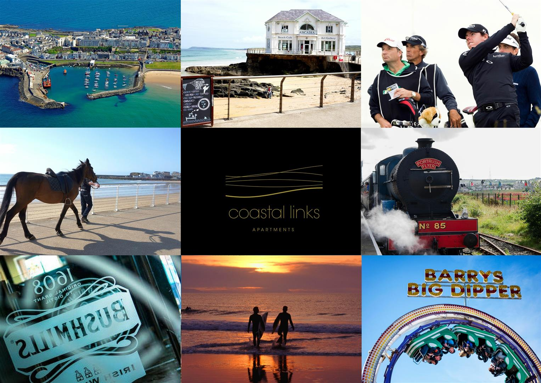 Coastal_Links_7.jpg
