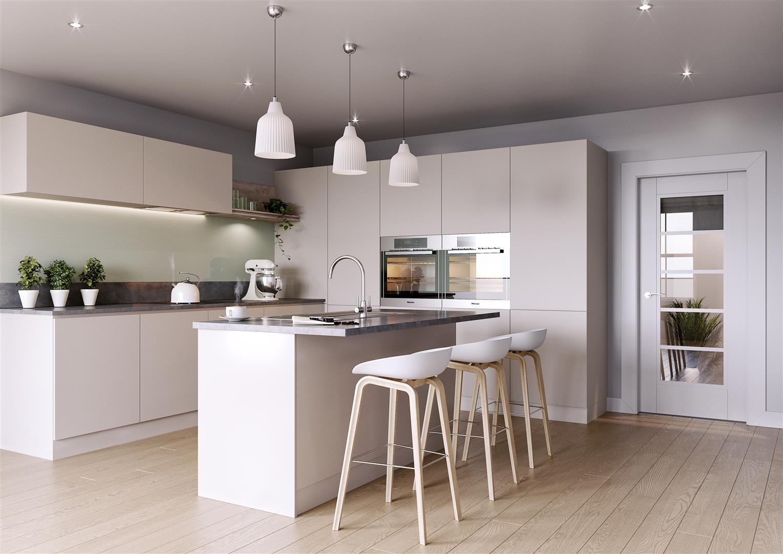 Kitchen_Dining_D.jpg