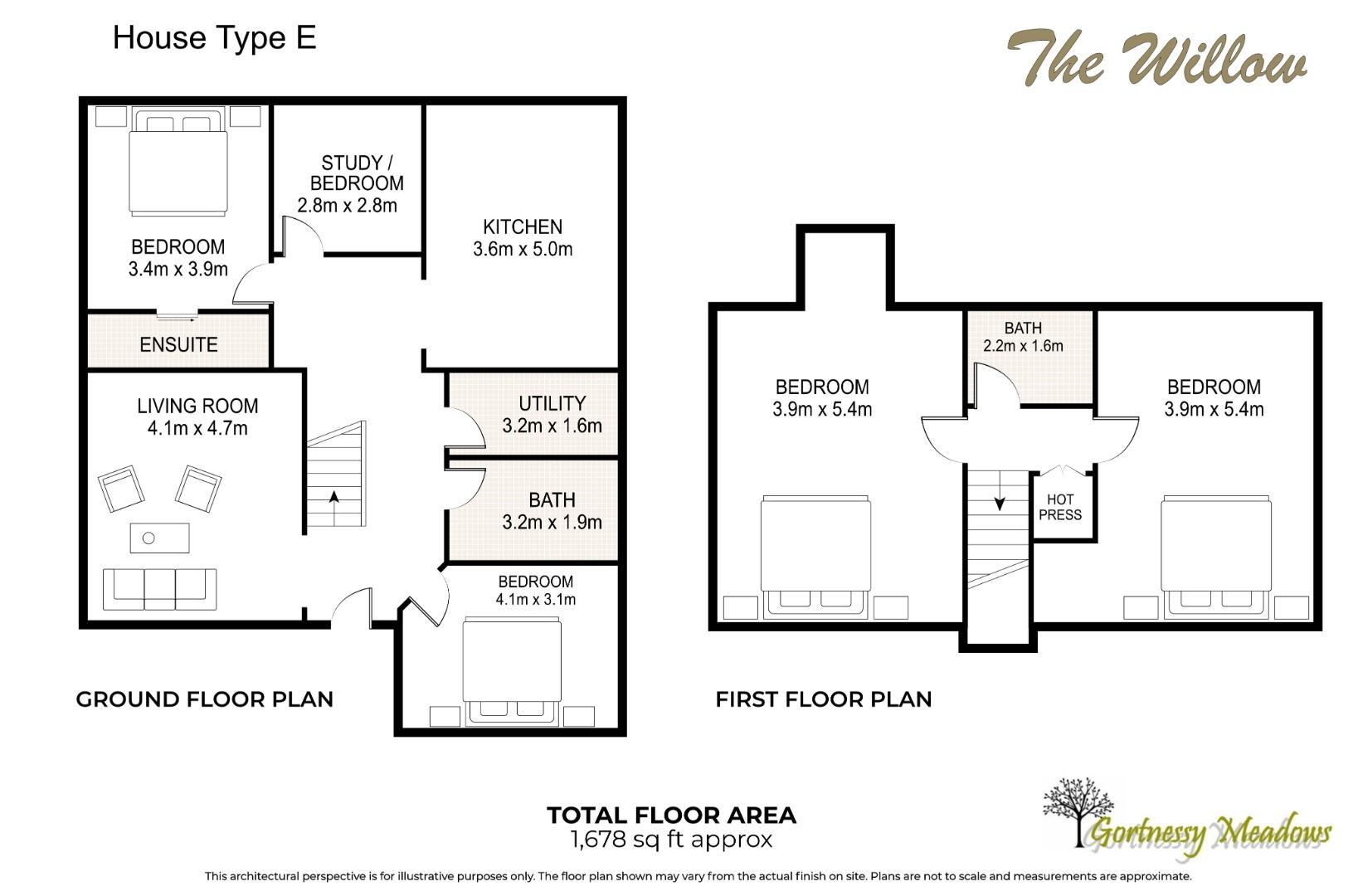 The Willow Floor Plan.jpg