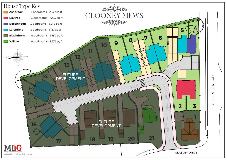 Clooney Mews Site Plan - Future development.jpg