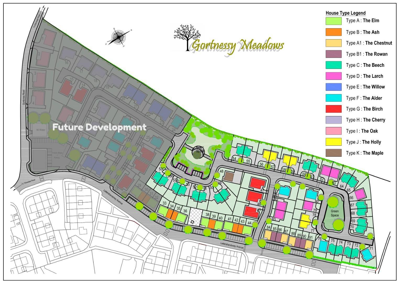Gortnessy Meadows phase 3.jpg