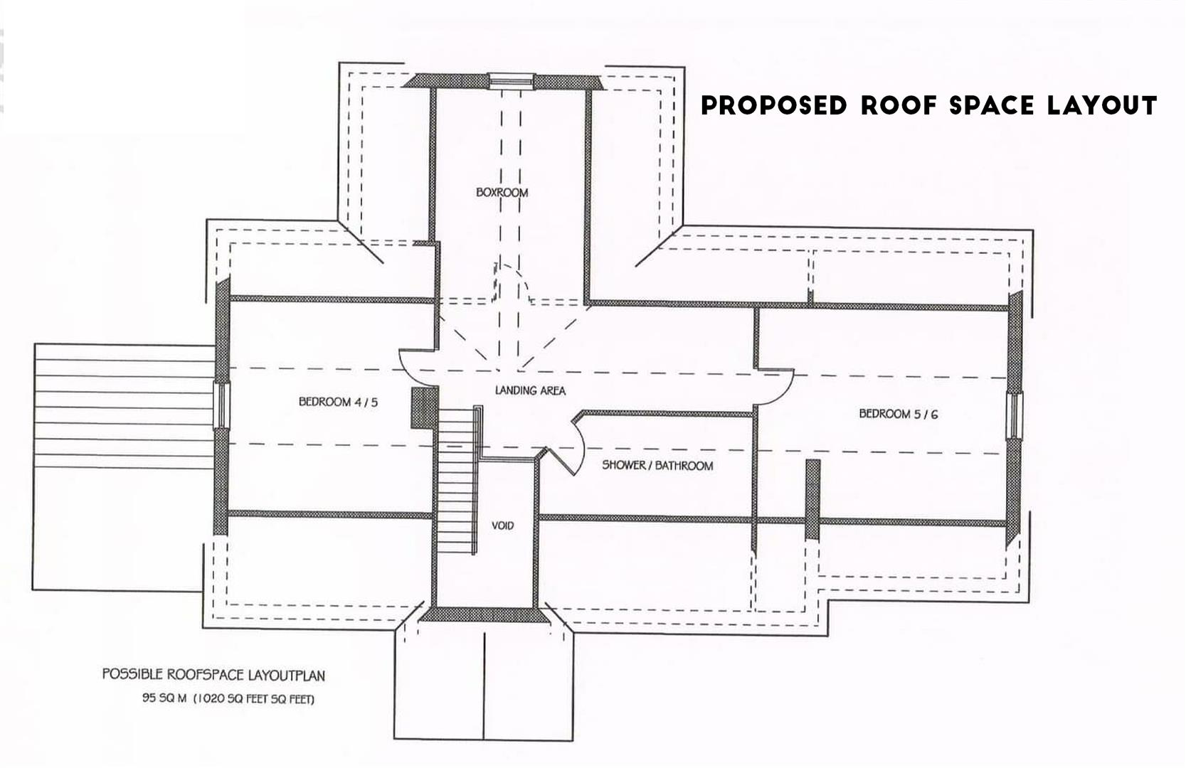 Site 1 Proposed Roof Space.jpg