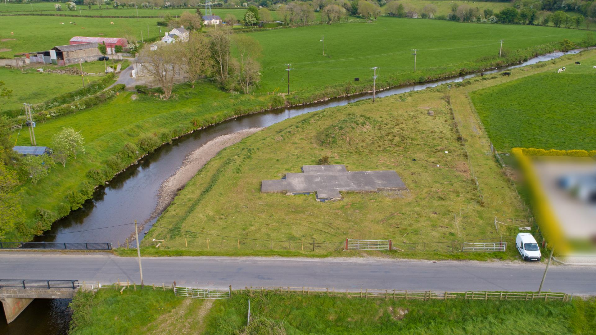 Site 1 Ballyheather Road(2).png