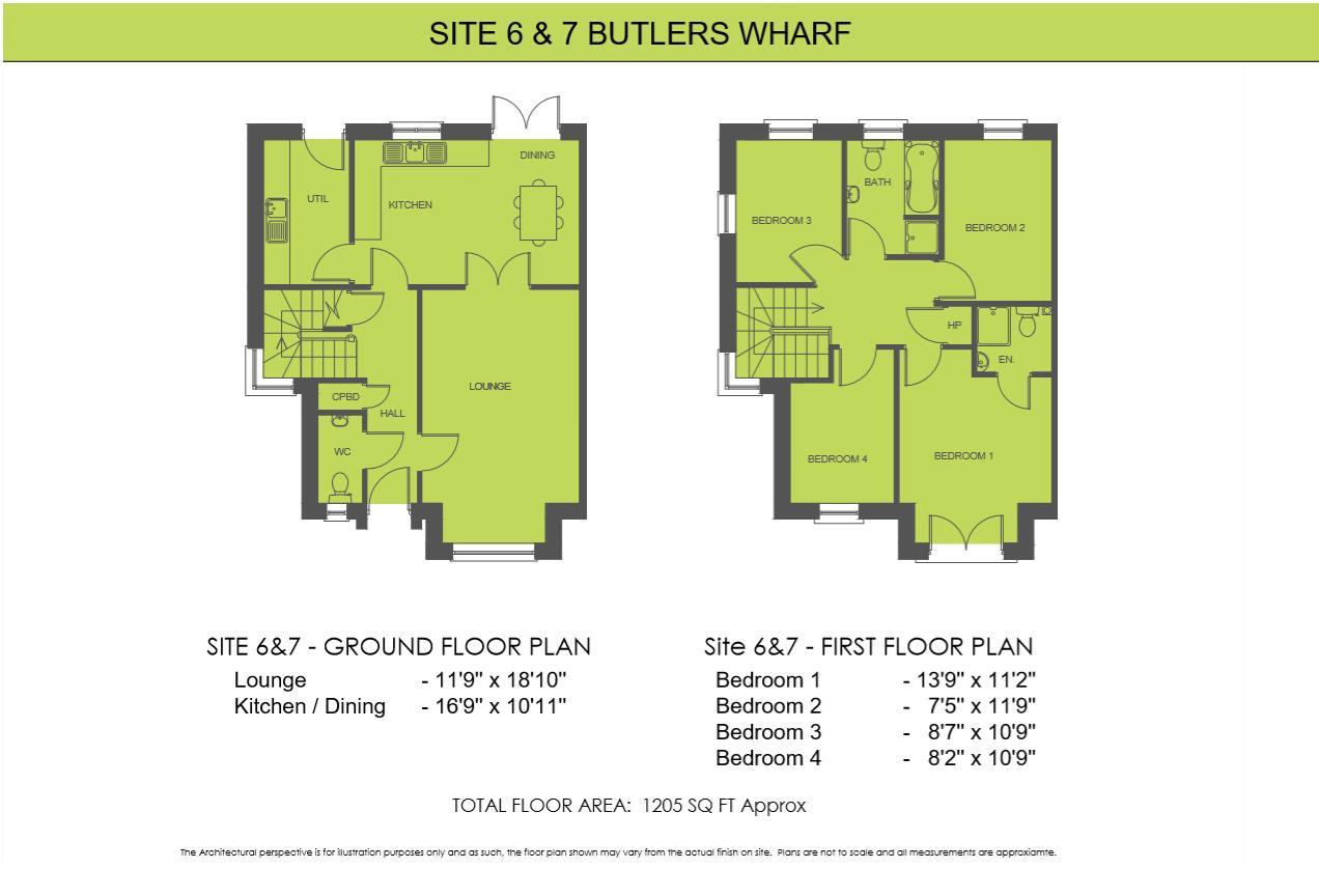 Floorplan Site 6&7.png