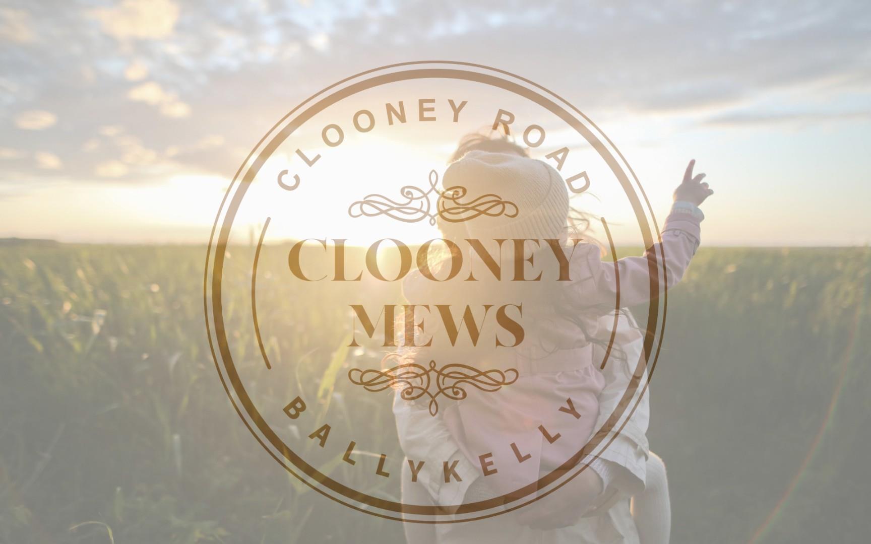 Clooney Mews Cover.jpg