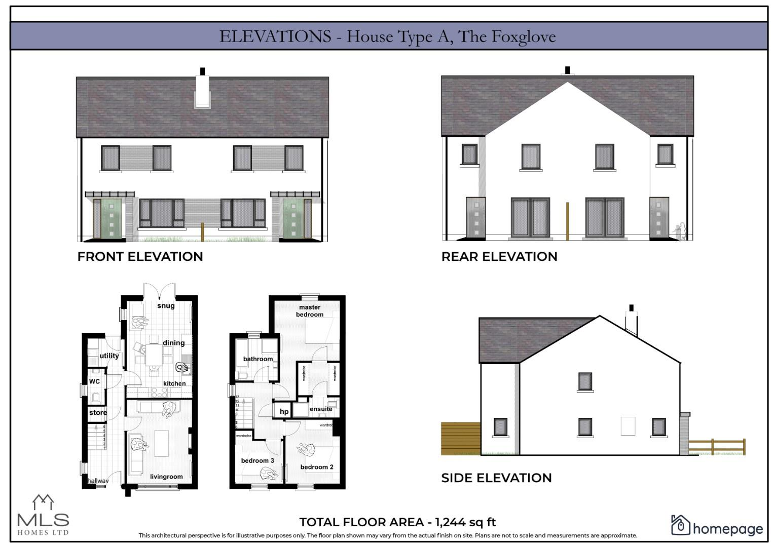 Elevations - House Type A (2).jpg