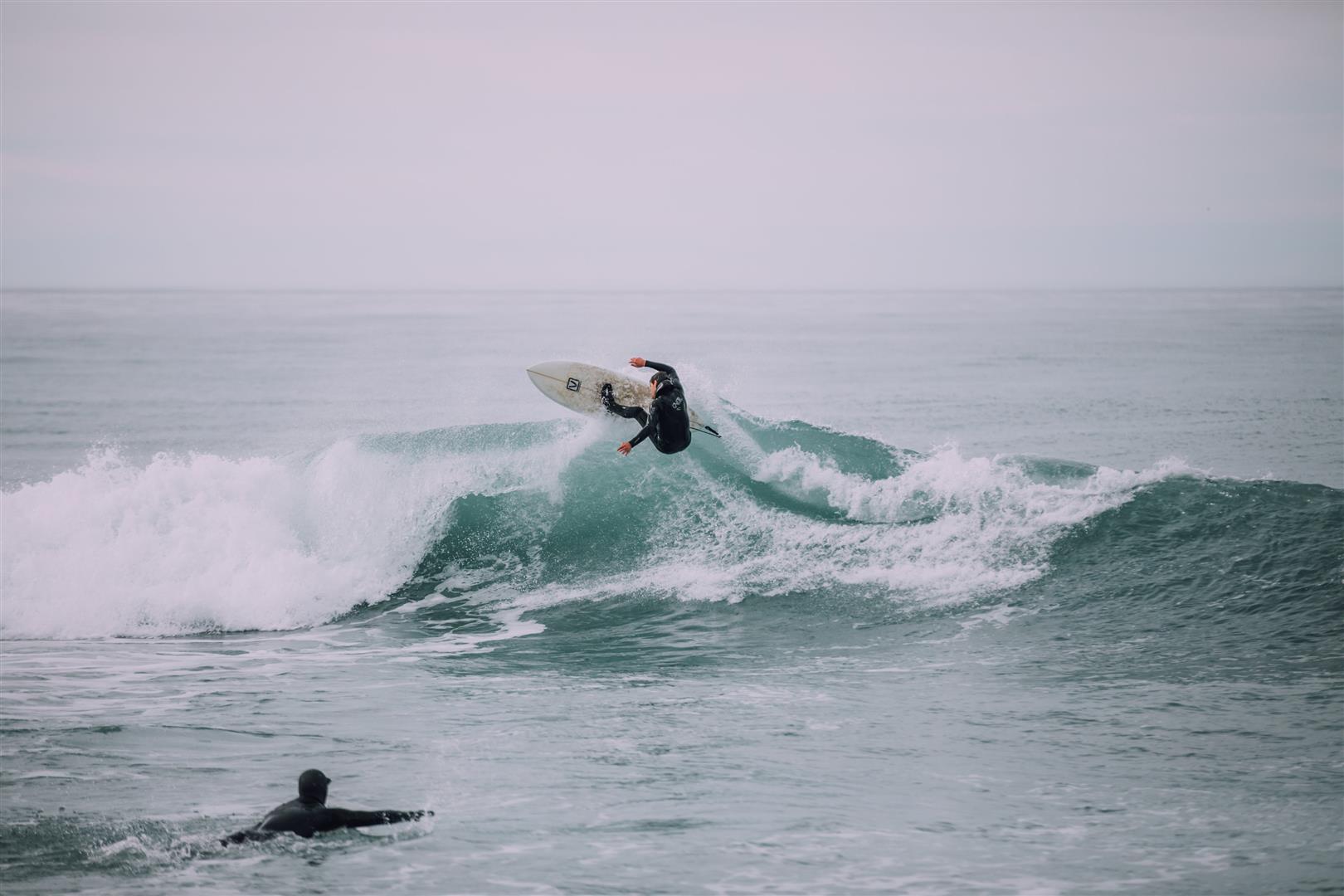 surf-portrush.jpg