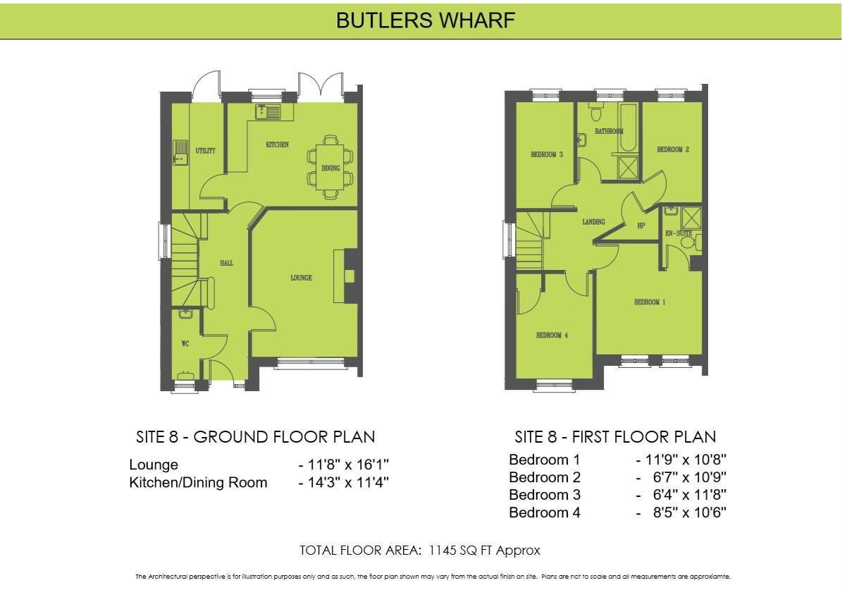 Floorplan Site 8.png