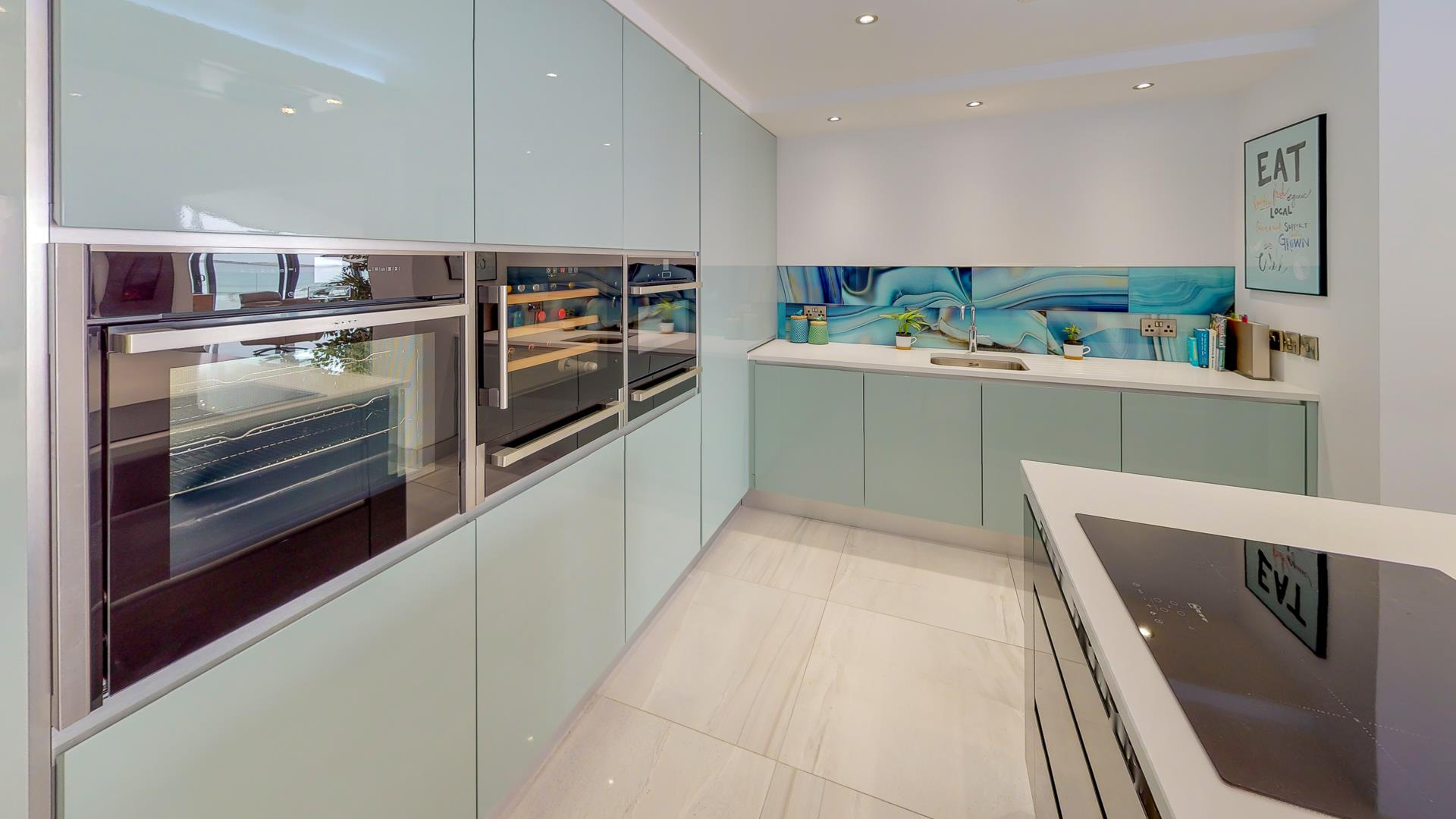 The-Pent-House-at-Sandy-Bay-Portrush-Kitchen(1).jp