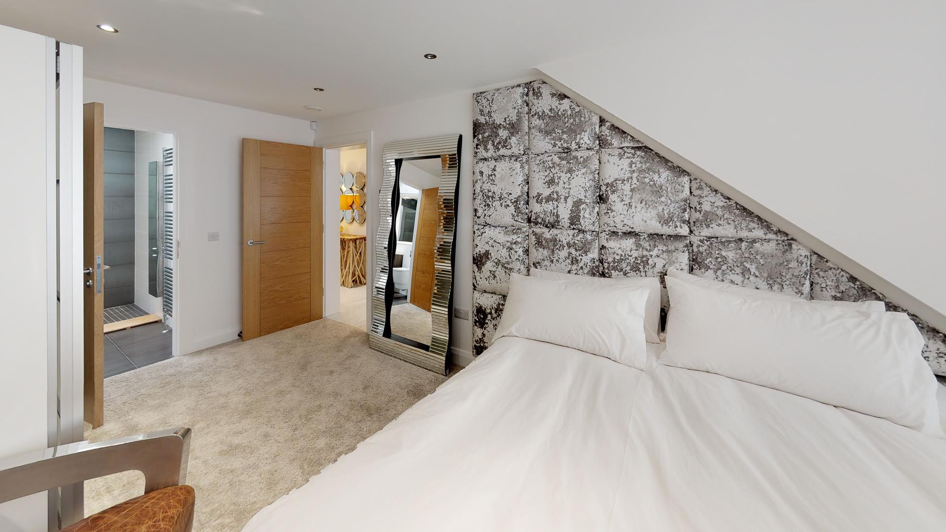 The-Pent-House-at-Sandy-Bay-Portrush-Bedroom.jpg