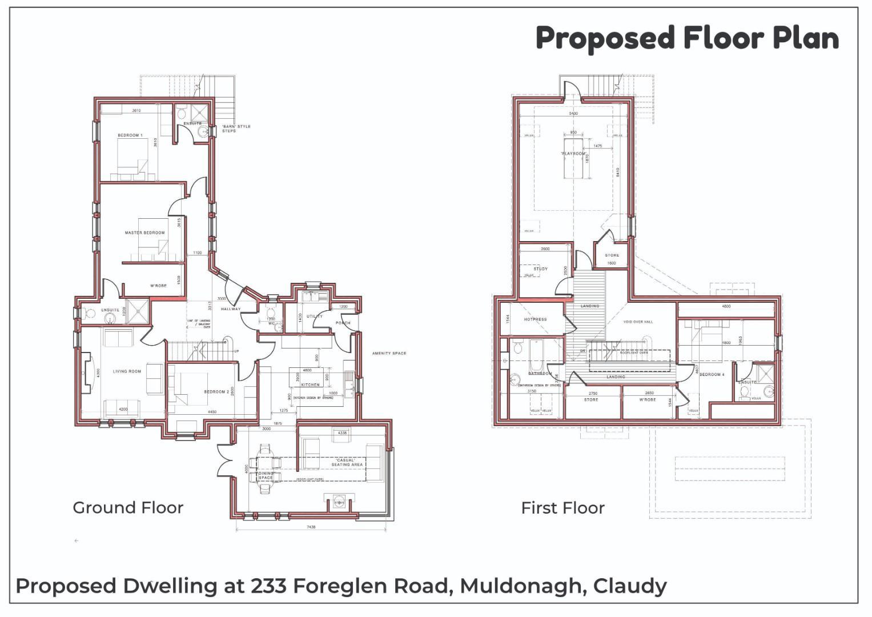 Proposed Floor Plans.jpg