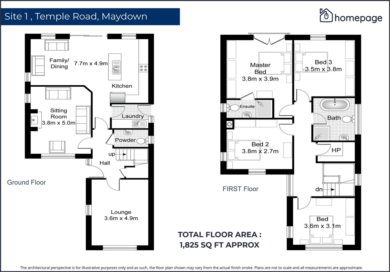 Temple Road Maydown Floor Plan 2020.jpg