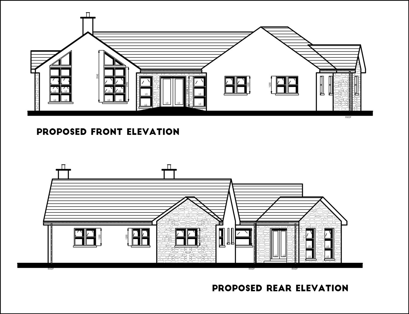 Site 2 Proposed Elevation.jpg