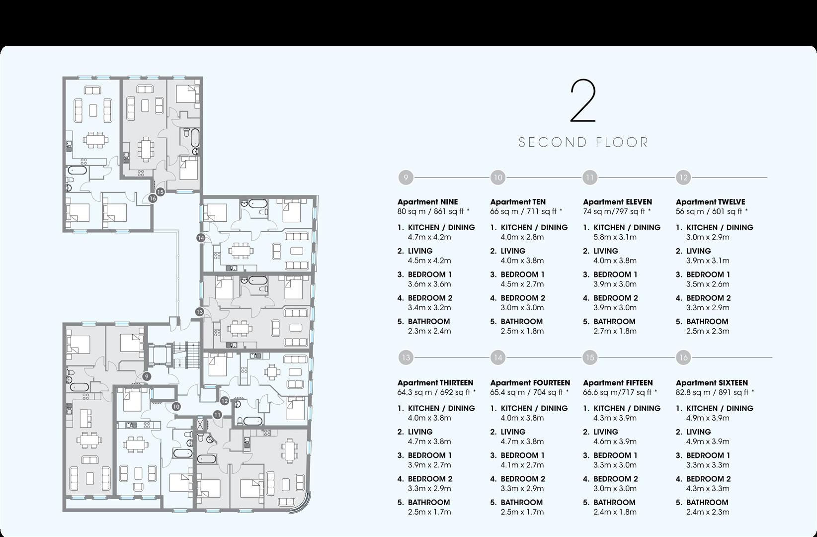 Coastal_Links_Final-floor-2-plan.png