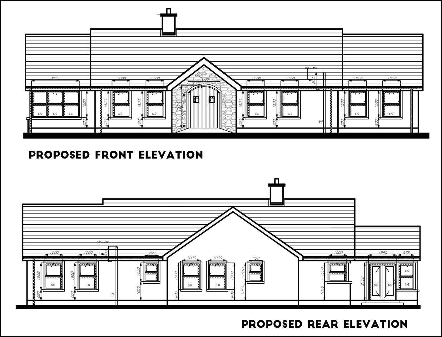 site 1 proposed elevations.jpg