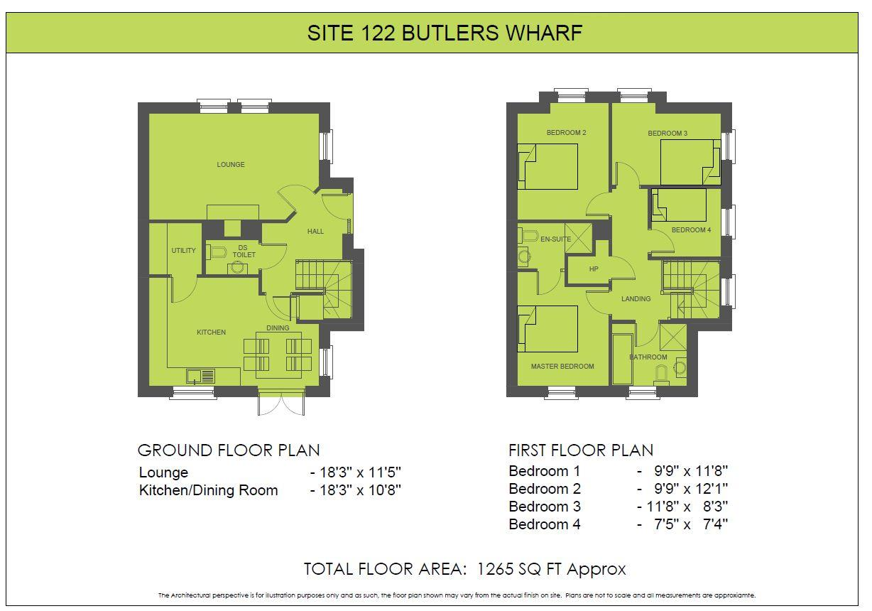 floor-plan-122-butlers-warf-homepage-estate-agents