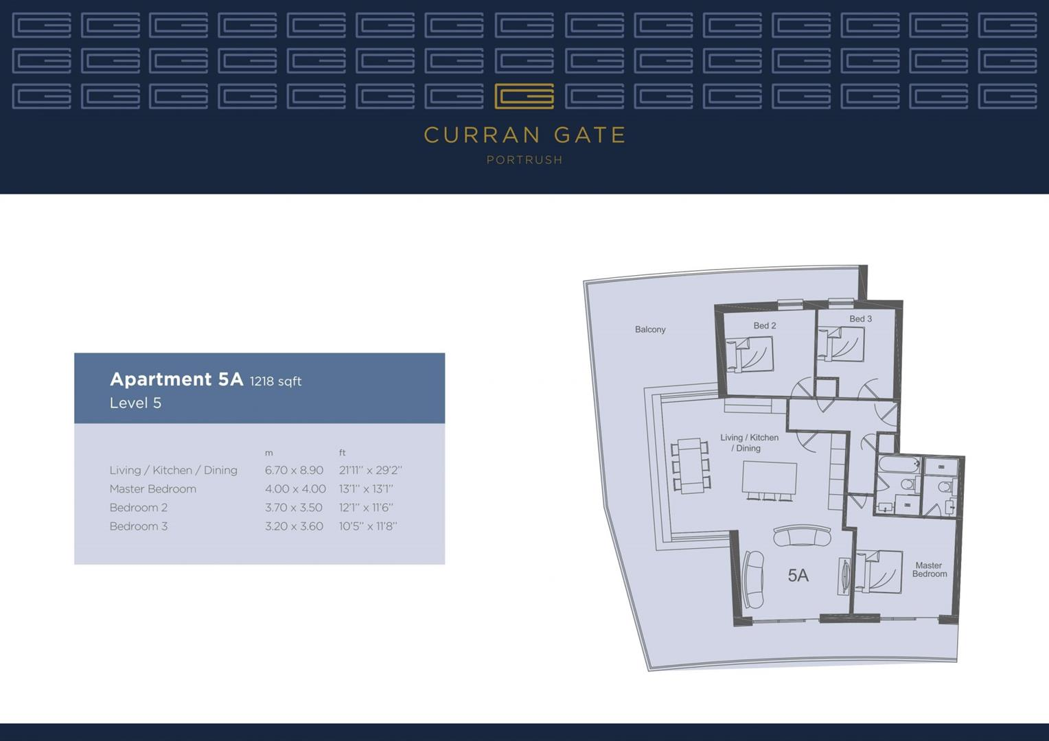 5a-curran-gate-portrush-homepage-estate-agents.jpg