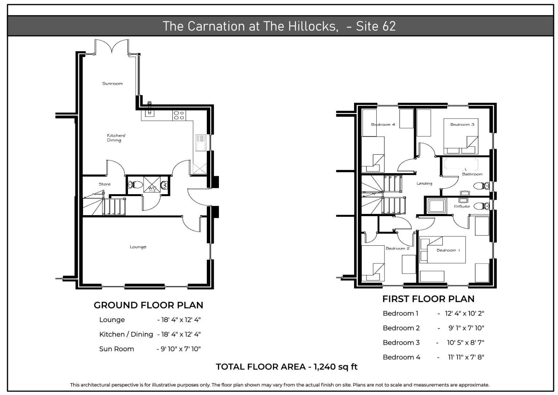 Carnation FLoor Plan.jpg