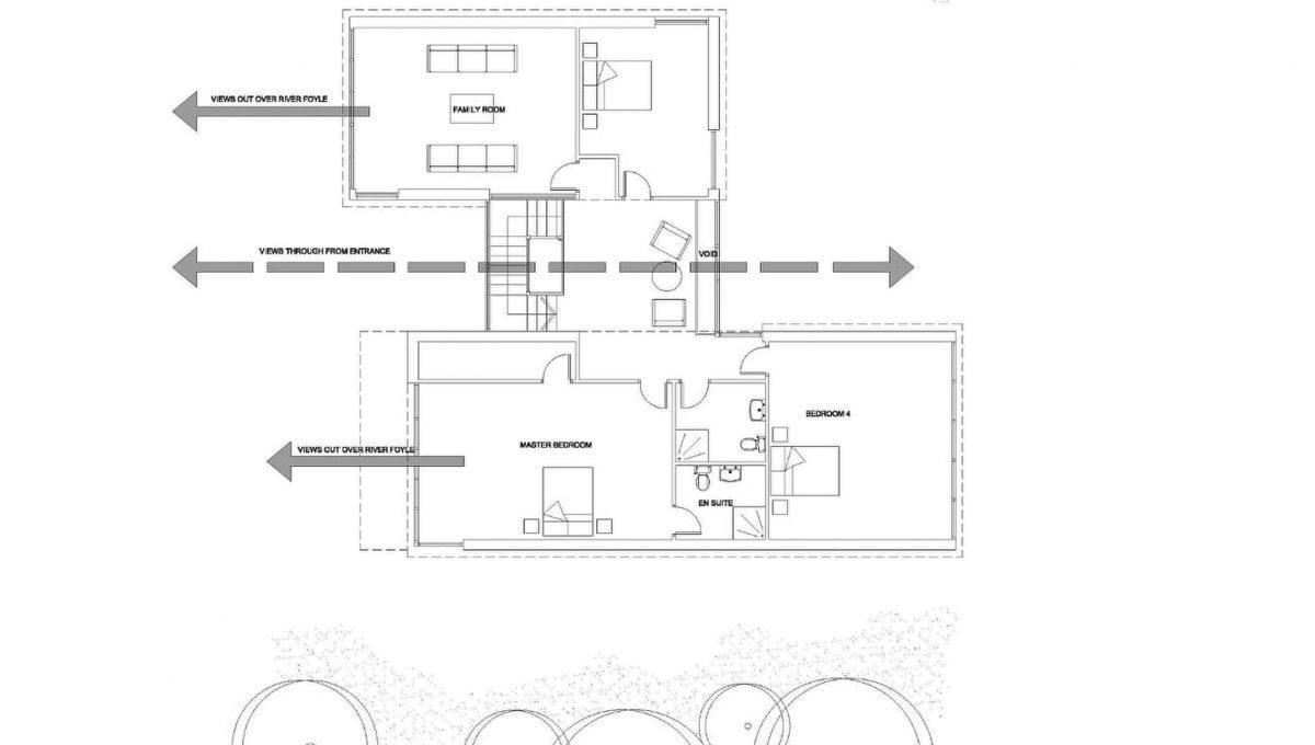 floor-plan-2.1-1200x680.jpg