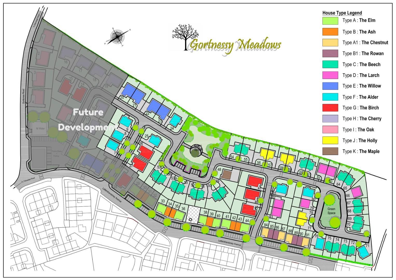 Gortnessy Meadows phase 4.2.jpg