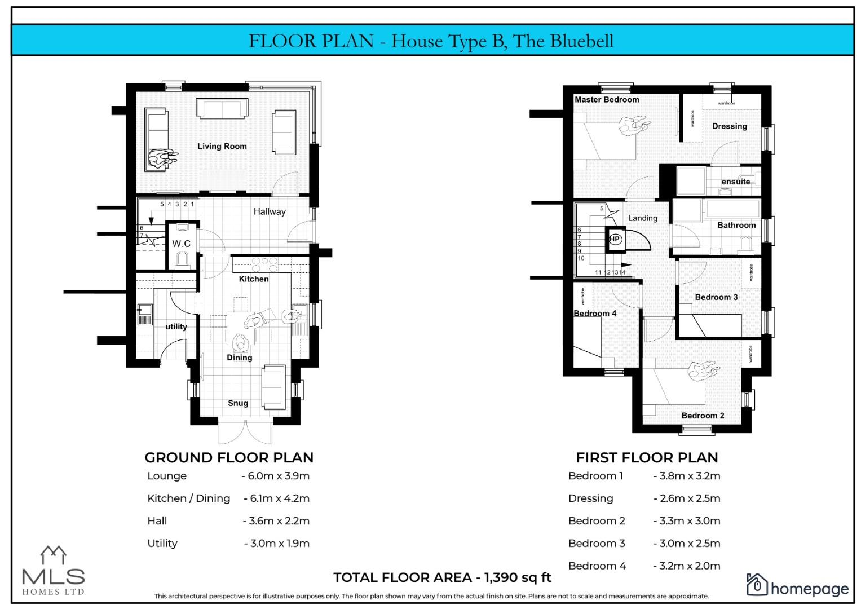 Floor Plan - House Type B.jpg