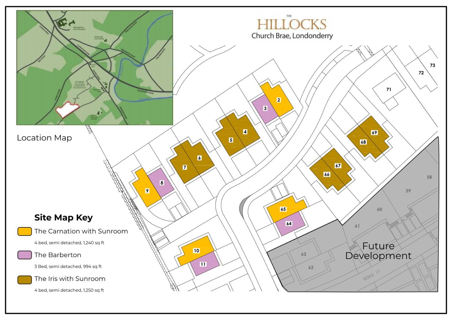 The Hillocks Site Plan 2020.jpg