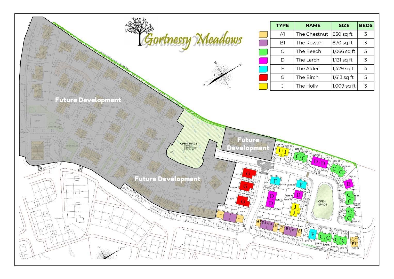 Gortnessy Phase 2 Site Plan.jpg