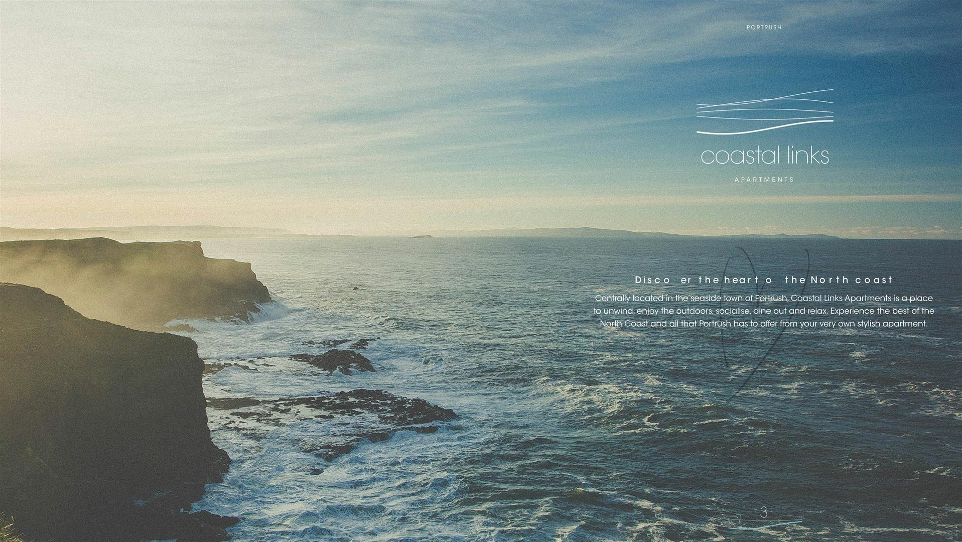 Coastal_Links_2.png