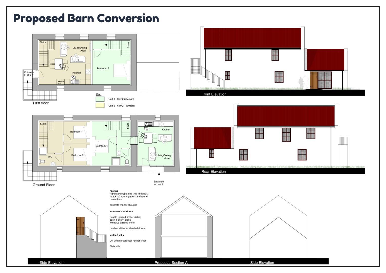 Barn Conversion.jpg